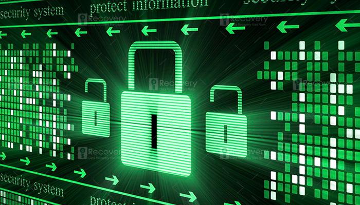 Làm sao để biết máy tính bị nhiễm virus?